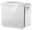 艾美特 空气净化器 KJ600