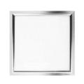 正泰 方形平板灯LED NEP-PB0303661