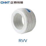 正泰电线电缆 RVV系列