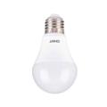 正泰 塑包铝LED球泡 QP01系列